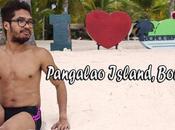 Indulging Night Stay Over Three Resorts Panglao Bohol.