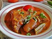Easy Fish Curry Recipe