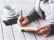 Downside Being Writer