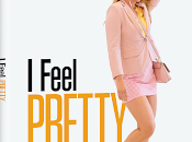 "Movie Review: Feel Pretty"" Starring Schumer"