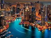 Spend Hours Dubai