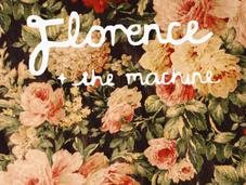 Florence Machine Breath Life