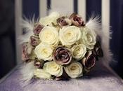 Debbie Matthew's Surprise Buckinghamshire Wedding
