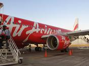 Making History AirAsia Philippines' First Puerto Princesa Flight