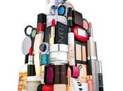 Beauty Product Packaging Like Kryptonite!