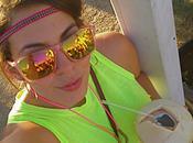 Coachella EPIC Weekend