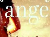 Book Review: Jersey Angel Beth Bauman