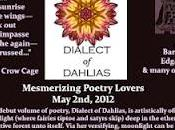 View Sneak Preview & Star Review Dialect Of...