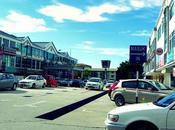 Warisan Complex, Delima, Brunei Darussalam
