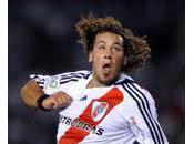 Focus Football Fatty: Cristian Fabbiani