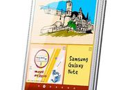 AT&T Starts Pre-orders Samsung Galaxy Note