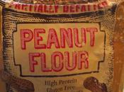 Vegan Peanut Butter Banana Chocolate Chip Muffins