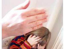 Finding Effective Alternatives Spanking Your Kids