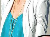 Snooki Jessica Biel's Engagement Rings Stunning!