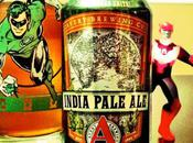 Beer Review Avery India Pale