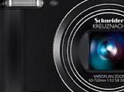 Samsung WB150F: Wifi Enabled Smart Camera