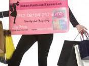 Five Steps Getting Credit Card Debt