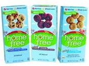 Safe Treat All: Better Know HomeFree