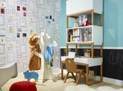 Inspiration {Kids' Rooms}