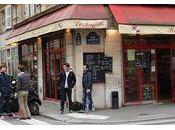 Laffitte 9th: Just Like 1,000 Other Joints Paris?