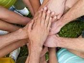 Pledge Bullying