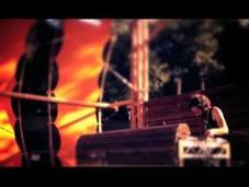 Lightning Bottle Music Festival