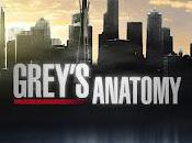 Grey's Anatomy 8x18 Lion Sleeps Tonight Review