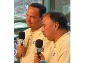 Orsillo Believes This Year Will Become More Popular Than Remy