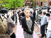 Events Boston: National Jean Company Grand Opening Hosted Nicole Richie!