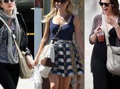 Wear Cross-Body Bags