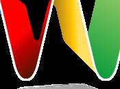 Google Wave Disabled