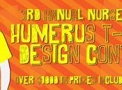 Cast Your Votes Funniest Nurses Week T-shirt Design!