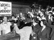 GUEST BLOGGER: Edwin Ivanauskas, Modern Prohibition America, Applied Marijuana.