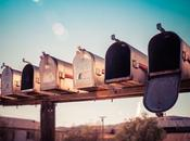 Long Live Direct Mail Finding, Keeping Strengthening Customer Relationships