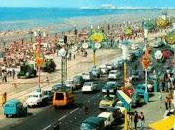 Best Decade 1960s