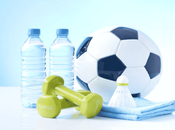 Importance Nutrition Supplements Football