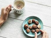 Sweets Aren't Always Guilty Pleasure Those Balance Diets