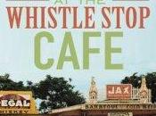 Danika Reviews Fried Green Tomatoes Whistle Stop Cafe Fannie Flagg