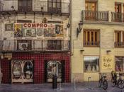 Town Valencia