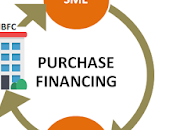 PURCHASE FINANCING: Game Changer SMEs