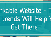 Remarkable Website These Trends Will Help There