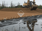 Sustainable Mining Solutions with Neoloy® Geocells