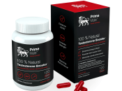 Prime Male Review Have [EXPOSED] All! Ingredients, Opinions Side Effects