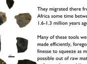 First Italians Human Evolution News Update