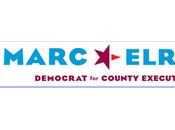 07.29.18 Montgomery County Executive Race: Buckle Your Seat Belts