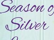 Season Silver Linings Christine Nolfi