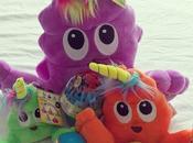 Poo-nicorns: Unicorn Emoji Poo-tastic Products