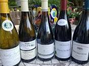 Discovering #BourgogneUnknown with Bourgogne Wines