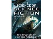BOOK REVIEW: Science Fiction Mark Brake