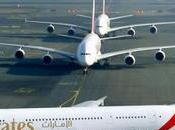 Rated Flight Hotels Book While Travelling Dubai?